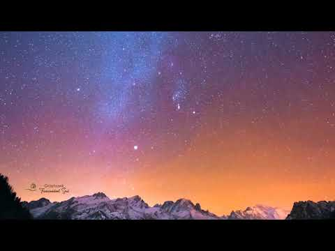GRAYHAWK Transcendent Soul