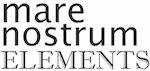 Mare Nostrum Elements presents Emerging Choreographer Series