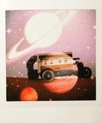 Viaggio nell'Universo