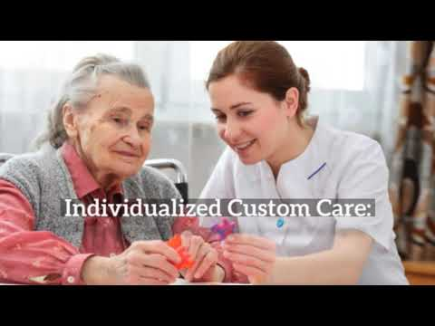 The Benefits of Home Health Care | Astracare Boca Raton