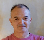 Cabinet de Sophrologie & d'EFT Denis DI RUSSO - Aix en Provence