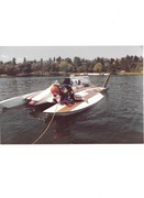 June 1982 Seattle Prodelco Test (9)