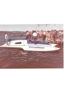 June 1982 Seattle Executone Test 4