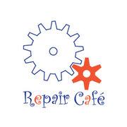 Haringey Repair Cafe