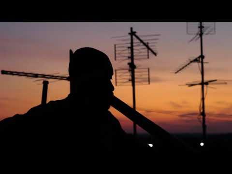 OFFLINE \\\ URBAN STONE - Video Live EP - CHRISTIAN MUELA