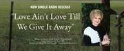 Radio Release 2020 Banner 2