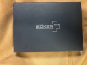 Boker J-Bite box