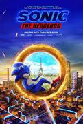 Sonic-the-Hedgehog...