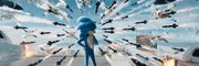 cover-Sonic the Hedgehog