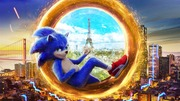 Sonic_The_Hedgehog_2020
