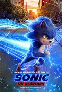 Sonic the Hedgehog___