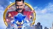 Sonic-the-Hedgehog-