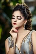 Makeup Artist in Noida - HD Makeover