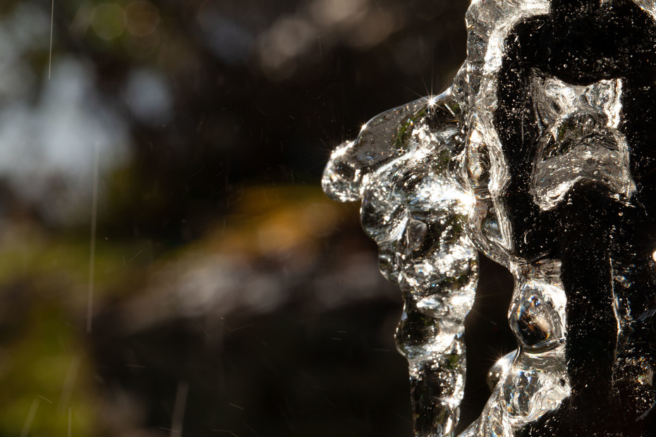 Rain-Cold-Sun-Ice