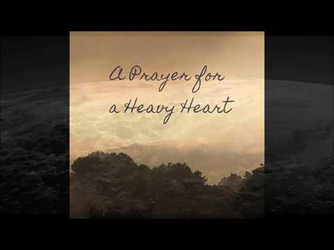 Heavy Hearth Remix  A D Eker   2020