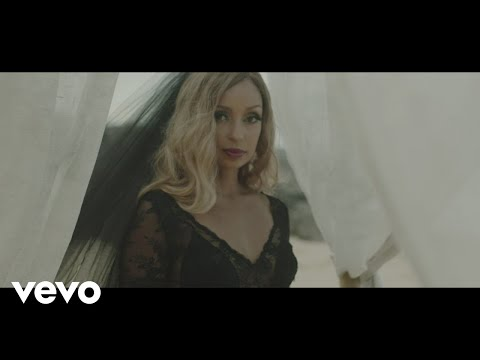 Mýa - The Truth