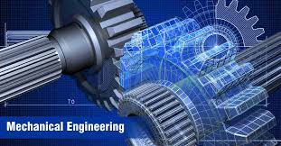 Online Mechanical Engineering Course Online & Video Lectures