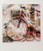 L'allegra bicicletta
