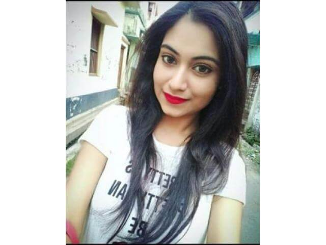 Call Girls with Different Look and Style | call girl in Delhi