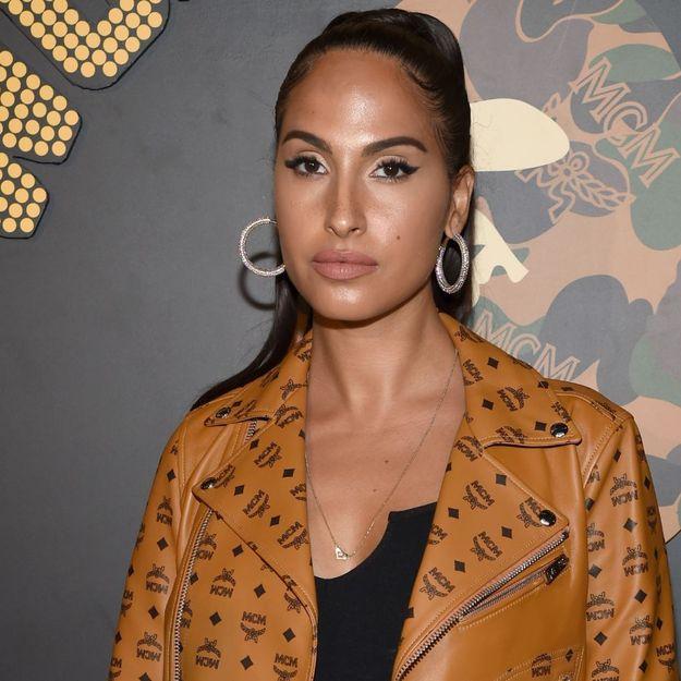 Pharrell And Snoh Aalegra Make The Matrix Glitch On Sultry New 'Whoa' Remix