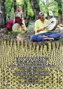 KosmoVision