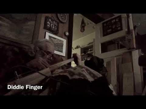 Diddle Finger