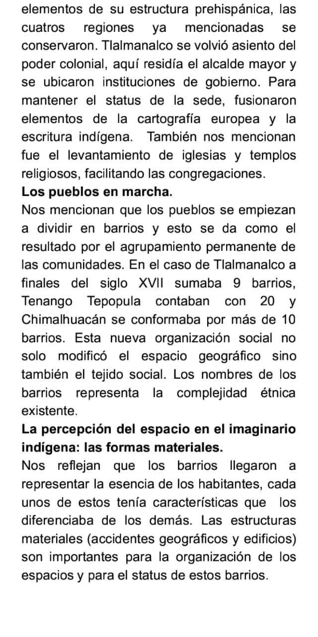 Chalco 3