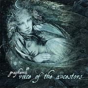Grayhawk: Voice of Ancestors
