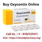 Buy Oxycontin Online | Oxycontin Dosage | Riteaidpharmacy.org