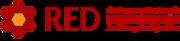 RED DE GRUPOS Y CENTROS DE INVESTIGACIÓN