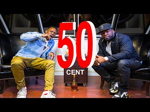 50 cent addresses snitch allegations, Diddy & Mase publishing beef, New Show For Life, Power & more