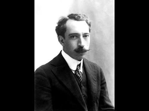 ¿Diputados constituyentes defendiendo el homeschool en 1917?