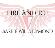 Listen to Fire and Ice on Poze Productions
