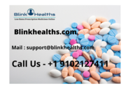What are the Benefits & Side Effects of Clonazepam 2mg(Klonopin)? Blinkhealths