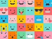 CRIANÇAS: Workshop Gestão de Emoções