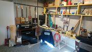 My Work Shop DSC_0154 BR3