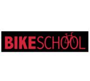 MBO/Bikeschool Kids Coaching -  NOW OCTOBER 2020