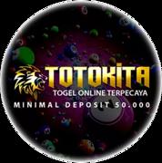 Totokita