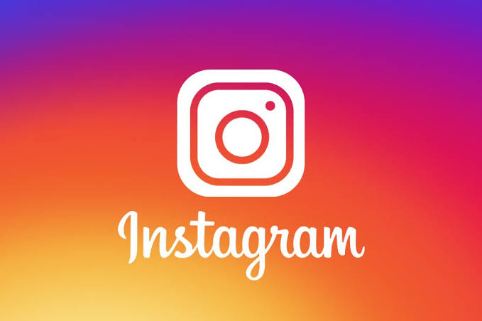 Buy Instagram Accounts for your Business