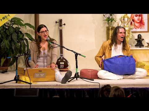 Song of Will - Soham by Ananda Devi