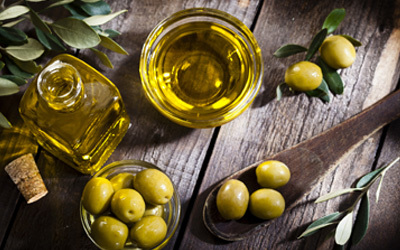 Fighting the well-oiled machine of olive oil adulteration