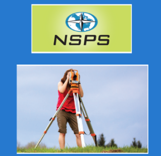 National Surveyors Week 2020