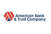 American Banks ?????????????????
