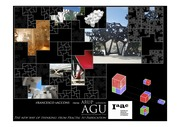 ARUP_IAAC_LECTURE