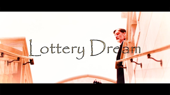 Lottery Dream