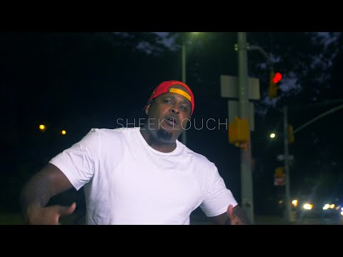DJ Kay Slay - Back to the Bars, Pt. 2 (Official Video) (feat. Sheek Louch, Styles P & Sauce Money)