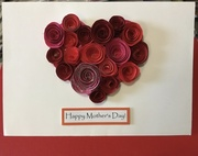 Make a Pop-Up Mother's Day or Easter Card, Tuesday 25th February, 1-4 pm