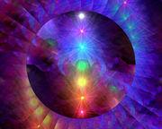 Soins radiesthésie couleurs Plomelin