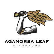 Aganorsa Leaf Experience with Terence Reilly