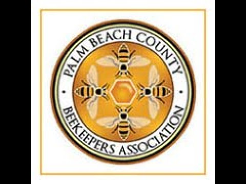 PBC Beekeepers Presents Q & A with Sam Comfort and David Westervelt